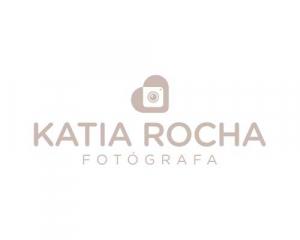 Kátia Rocha Fotógrafa