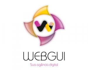 Agência Webgui